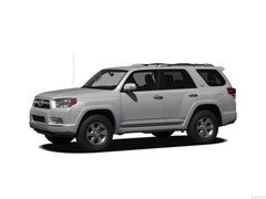 Used 2012 Toyota 4Runner SR5 SUV in Oxford, MS