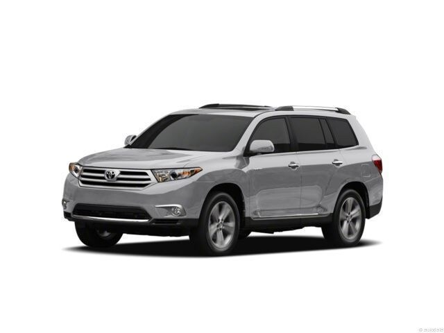 2012 Toyota Highlander For Sale >> 2012 Toyota Tacoma Truck Access Cab