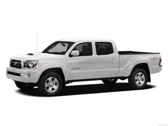 DYNAMIC_PREF_LABEL_AUTO_USED_DETAILS_INVENTORY_DETAIL1_ALTATTRIBUTEBEFORE 2012 Toyota Tacoma PreRunner V6 Double Cab Truck Double Cab DYNAMIC_PREF_LABEL_AUTO_USED_DETAILS_INVENTORY_DETAIL1_ALTATTRIBUTEAFTER