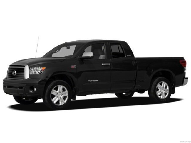 Used 2012 Toyota Tundra Grade Truck Double Cab for sale in Chico, CA