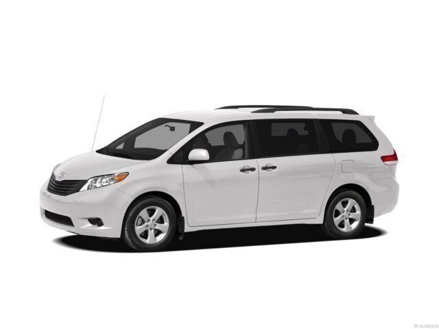 2012 Toyota Sienna For Sale >> Used 2012 Toyota Sienna For Sale In Limerick Pa Vin 5tddk3dc8cs040393
