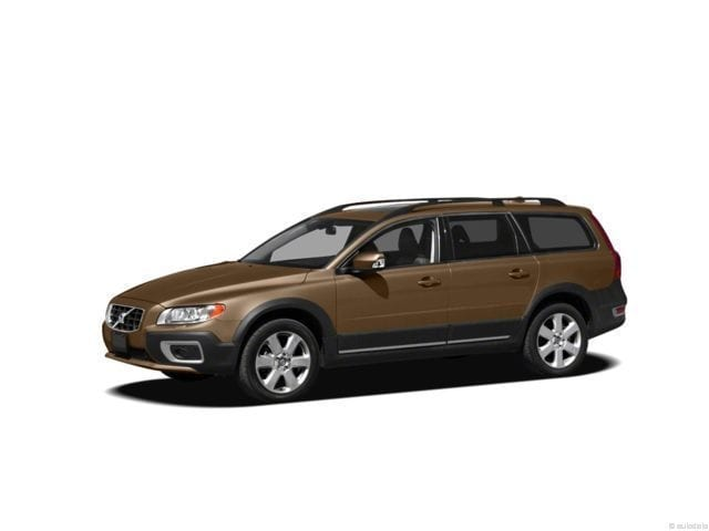 Featured pre-owned vehicles 2012 Volvo XC70 T6 AWD w/Climate Package, Dual Stage Child Booster Seats, Technology Package Wagon for sale near you in Erie, PA