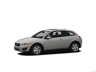 Pre-Owned 2012 Volvo C30 T5 Hatchback 1801870 for sale in Fort Collins, CO