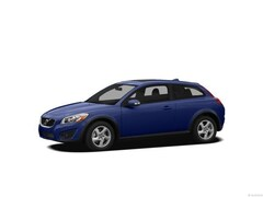 Used 2012 Volvo C30 T5 Hatchback for sale in Lebanon, NH