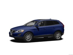2012 Volvo XC60 3.0L Premier Plus AWD  3.0L Premier Plus
