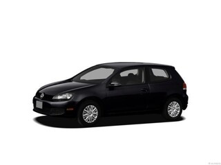 Used vehicles 2012 Volkswagen Golf TDI Hatchback for sale near you in Lakewood, CO