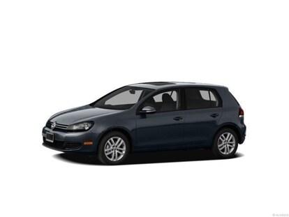 Certified Used 2012 Volkswagen Golf TDI For Sale   Seattle WA   VIN:  WVWDM7AJ3CW340749 Stock# V10995