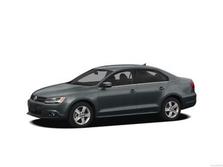 All new and used cars, trucks, and SUVs 2012 Volkswagen Jetta S Sedan for sale near you in Tucson, AZ