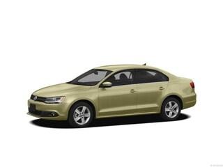 Used 2012 Volkswagen Jetta TDI Sedan 3VW3L7AJ5CM011658 for sale in Boise at Audi Boise