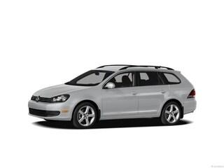 Used vehicles 2012 Volkswagen Jetta Sportwagen TDI w/Sunroof Wagon for sale near you in Lakewood, CO