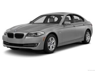 Used 2013 BMW 535i Sedan for sale in Irondale, AL