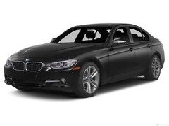 2013 BMW 335i Sedan For Sale in Harriman, NY