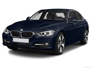Used 2013 BMW ActiveHybrid 3 Sedan for sale in Calabasas, near Los Angeles