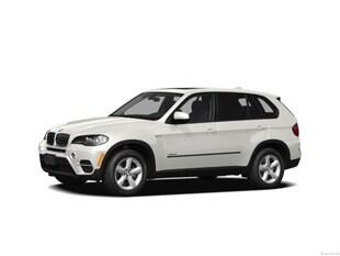2013 BMW X5 xDrive35i Wagon 5UXZV4C51D0E02382