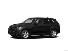2013 BMW Xdrive35I Sport SAV