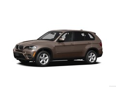 Used Vehicles for sale 2013 BMW Xdrive35i SAV in Beaverton, OR