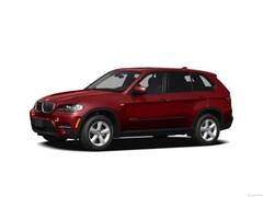 Used SUV 2013 BMW X5 xDrive35i Premium SAV in Utica, NY