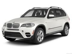 Used 2013 BMW X5 xDrive35d SAV 5UXZW0C51D0B95885 for Sale near Denver, CO