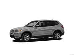 Used  2013 BMW X3 xDrive28i Xdrive28i SAV for sale in Cape Girardeau