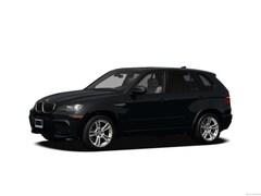 2013 BMW X5 M Base SAV