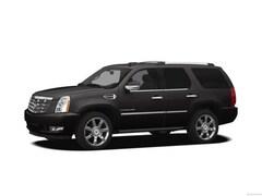 2013 CADILLAC ESCALADE Platinum Edition SUV 1GYS3DEF7DR212748 Columbia MS