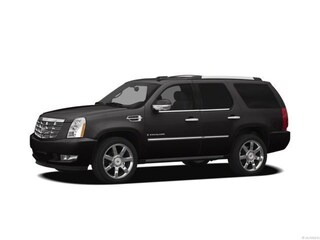 Used vehicle 2013 Cadillac Escalade Premium AWD  Premium for sale in Grand Junction, CO