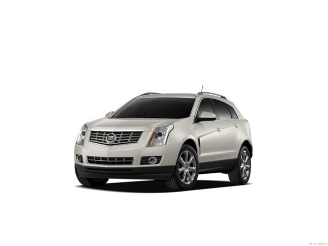 2013 Cadillac SRX Luxury Collection SUV DYNAMIC_PREF_LABEL_AUTO_USED_DETAILS_INVENTORY_DETAIL1_ALTATTRIBUTEAFTER