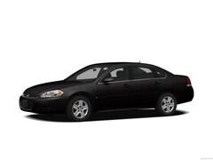 2013 Chevrolet Impala LS Sedan For Sale in Corunna MI