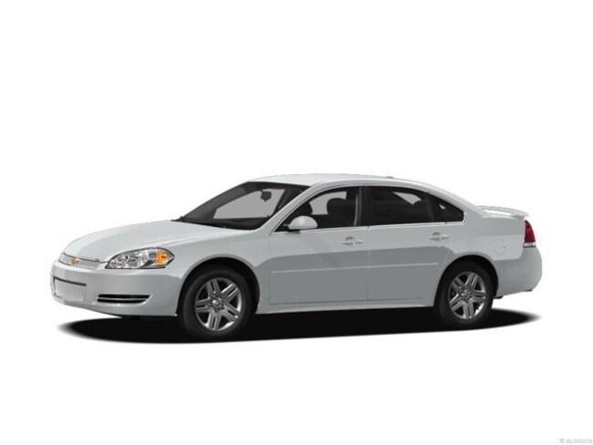htm ltz impala used chevrolet in ky somerset sedan vin for sale