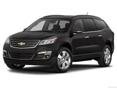Used Vehicles for sale in 2013 Chevrolet Traverse 2LT SUV in Poway, CA