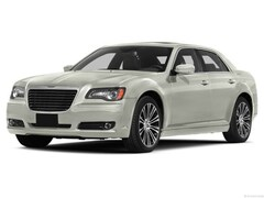 2013 Chrysler JOURNEY CROSSROAD FWD JOURNEY CROSSROAD (FWD)