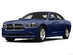 Used Vehicels for sale 2013 Dodge Charger SE Sedan in Del Rio, TX