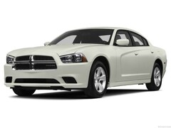 Used 2013 Dodge Charger SXT Sedan 5948B for sale in Cooperstown, ND at V-W Motors, Inc.