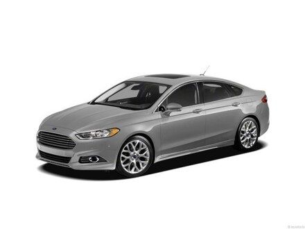 Ontario Auto Ranch Ford Ford Dealership In Ontario OR - Auto ford