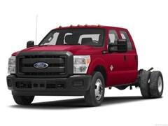 2013 Ford F TK