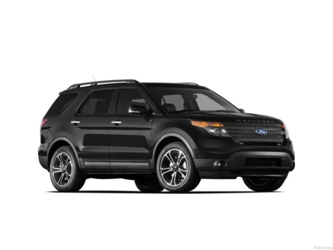 2013 Ford Explorer Sport For Sale >> Used 2013 Ford Explorer Sport For Sale Columbia Ms 1fm5k8gt6dgc89537