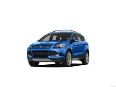 Used 2013 Ford Escape SE FWD  SE for sale near Muncie IN