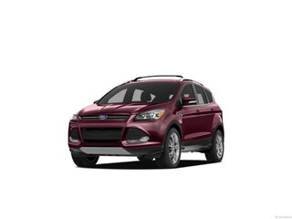 2013 Ford Escape SEL SUV for sale in Batavia