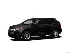 Used Vehicls for sale 2013 Ford Edge SEL AWD SUV 2FMDK4JC1DBB35810 in South St Paul, MN