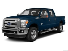 Used 2013 Ford F-350SD for sale in Brenham, TX