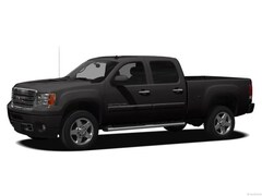 New 2013 GMC Sierra 2500HD Denali Truck for sale near you in Storm Lake, IA