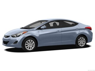 Superior Chevrolet Conway >> Used Cars in Northwest Arkansas at Superior Automotive Group | Serving Fayetteville, Siloam ...