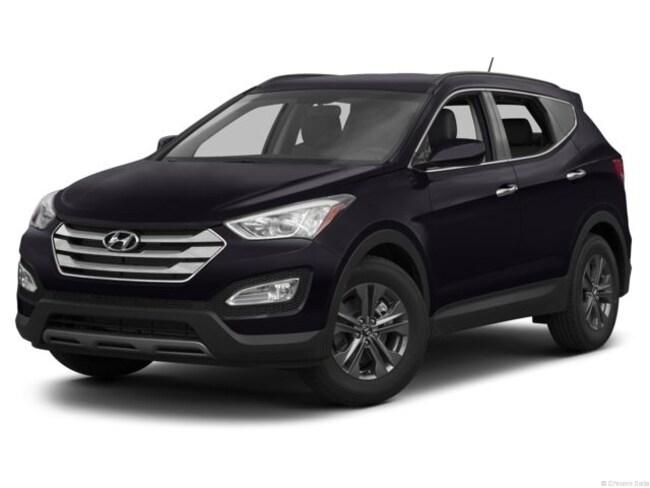 Santa Fe Bmw >> Used 2013 Hyundai Santa Fe For Sale In Brentwood Tn Stock