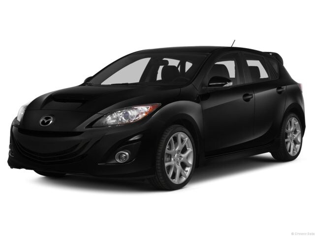 Mazdaspeed3 For Sale >> 2013 Toyota Sienna Se Van