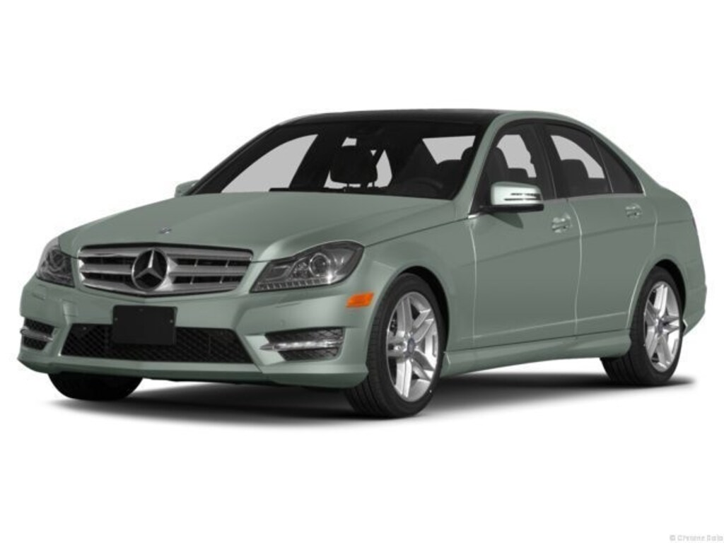 Tom Masano Used Cars >> Used 2013 Mercedes Benz C Class For Sale At Tom Masano Auto