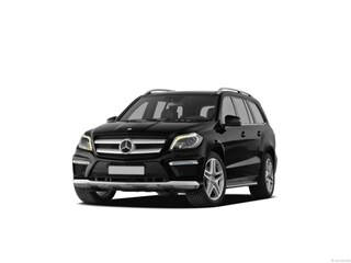 Used Vehicles for sale 2013 Mercedes-Benz GL-Class GL 450 4MATIC SUV P6221A in Schaumburg, IL