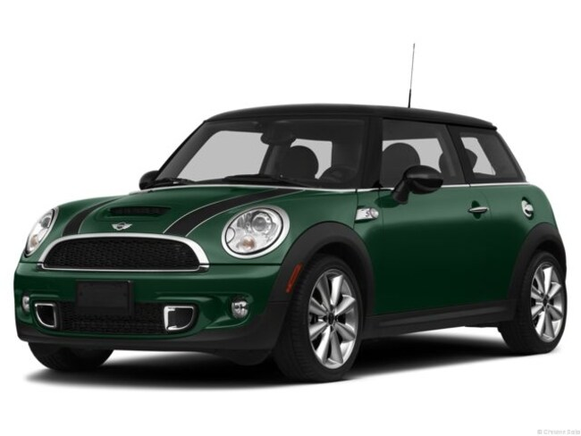 used 2013 mini cooper for sale at courtesy ford & lincoln   vin