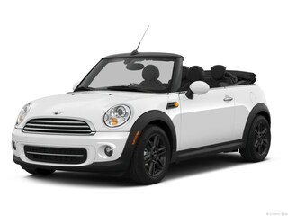 Used Cars For Sale In Hingham And Rockland Ma Mini Dealer