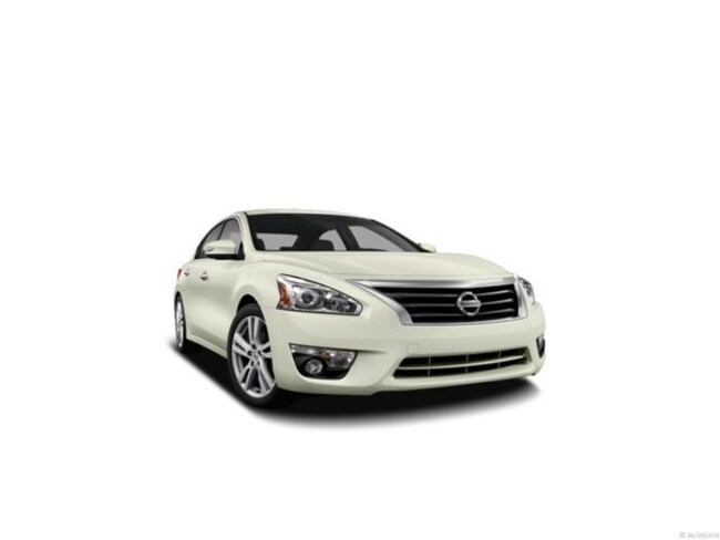 Used 2013 Nissan Altima 2.5 S For Sale | Poway CA 1N4AL3AP2DN538299