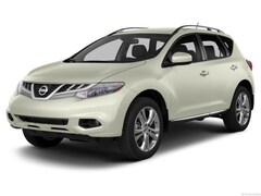 Used 2013 Nissan Murano AWD 4dr LE Sport Utility in Concord, CA